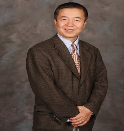 Dongfeng (Dan) Tan