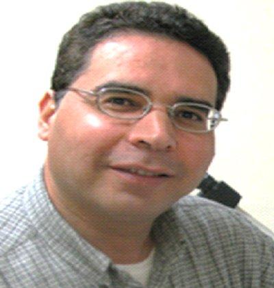 EL Habib Dakir