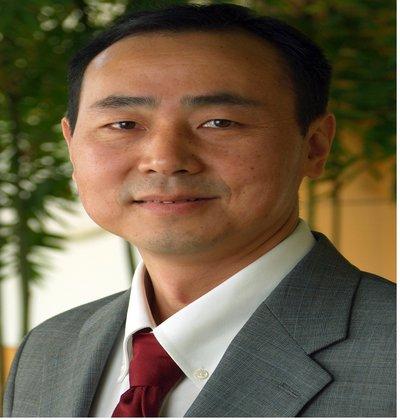 Jason Xiaojun Cheng