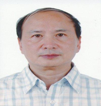 Mian Wu